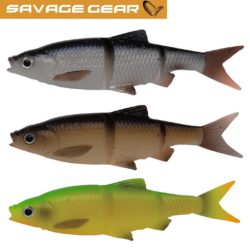 Savage Gear LB Roach Swim n Jerk